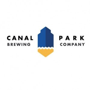 Canal Park Brewery Logo