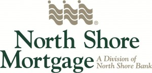 North Shore Mortgage